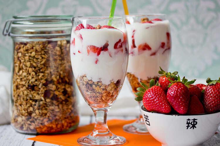 jogurt 5