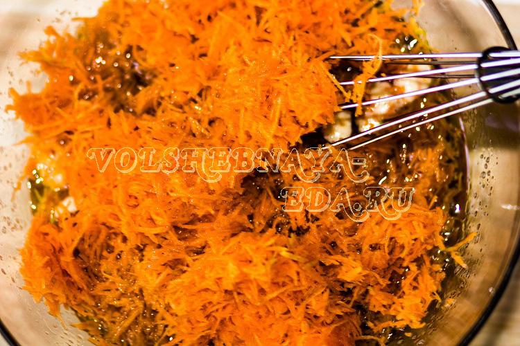 morkovny-tort-16