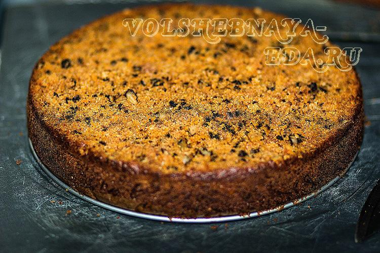 morkovny-tort-25