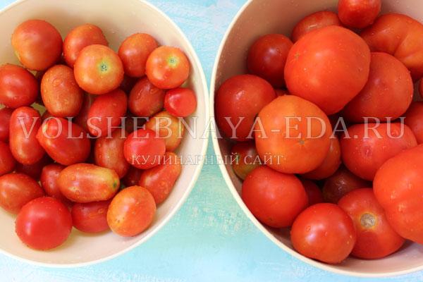 pomidory-v-sobstvennom-soku-na-zimu-1