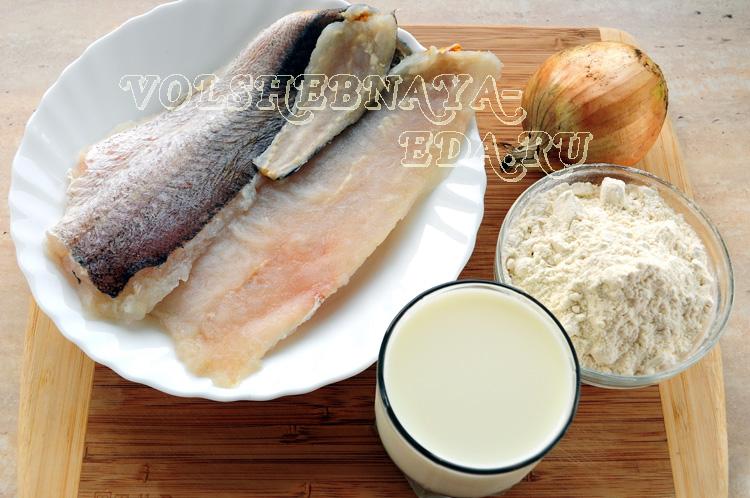 ryba-v-moloke-v-multivarke-1
