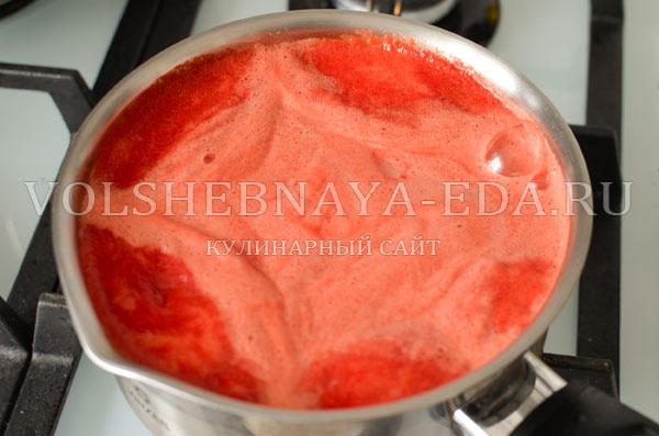 tomaty-v-sobstvennom-soku-kusochkami-9
