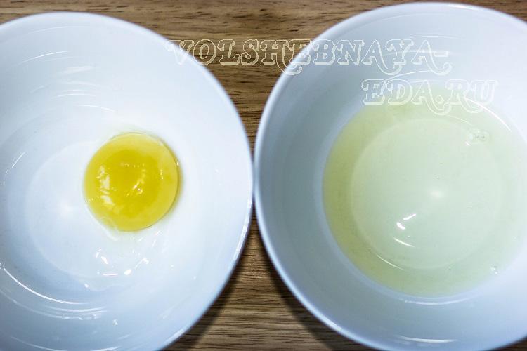 tvorozhnoe-sufle-2