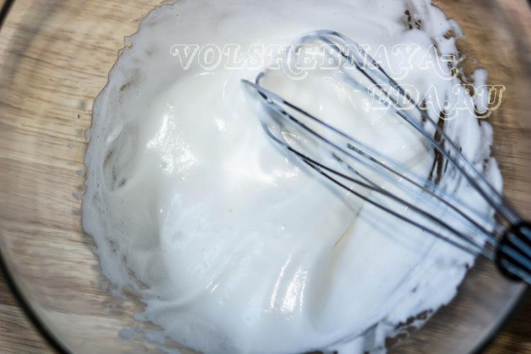 tvorozhnoe-sufle-6