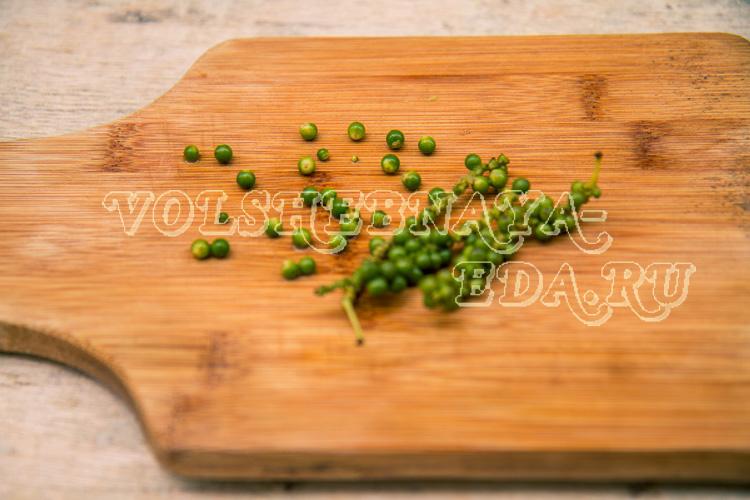 avokado-salsa-10
