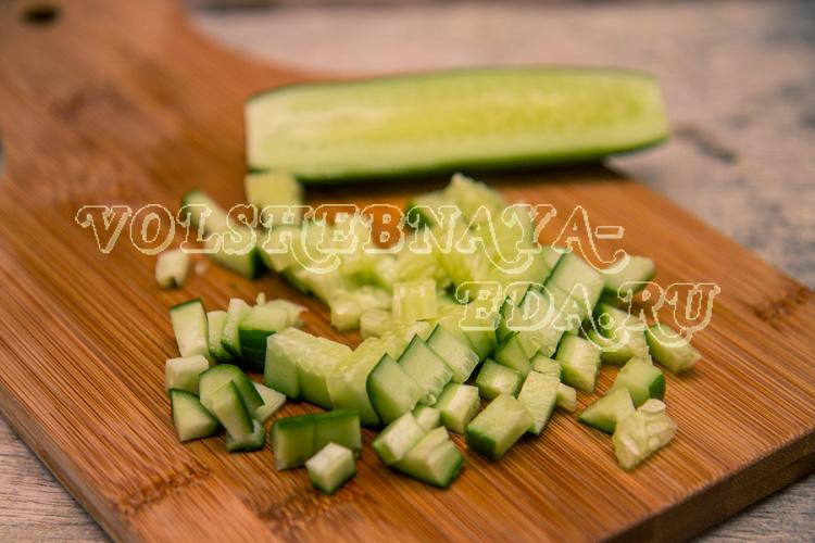 avokado-salsa-6