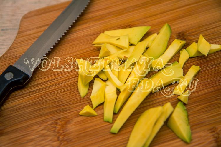 avokado-salsa-8