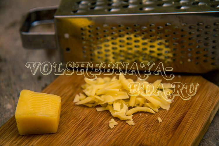 kartofelny-sup-pure10