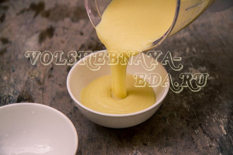 kartofelny-sup-pure12