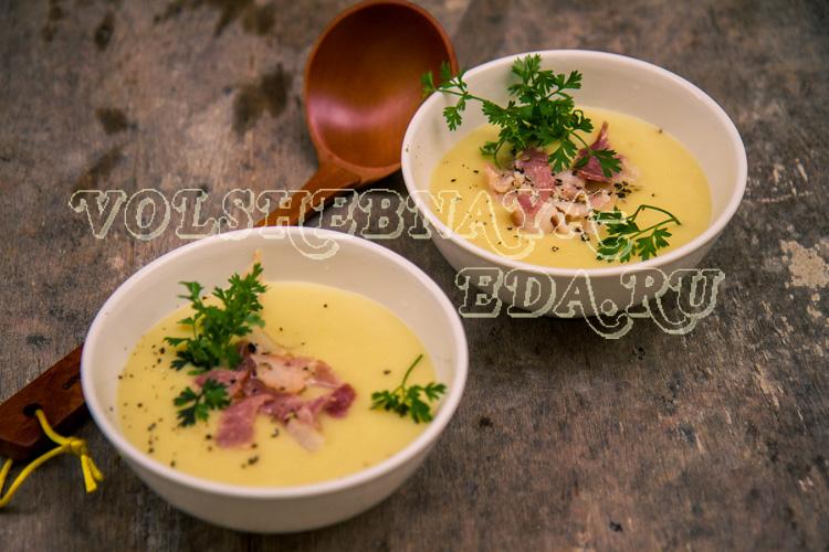 kartofelny-sup-pure17