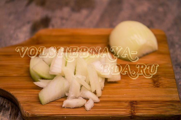 kartofelny-sup-pure5