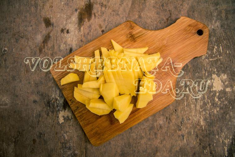 kartofelny-sup-pure7