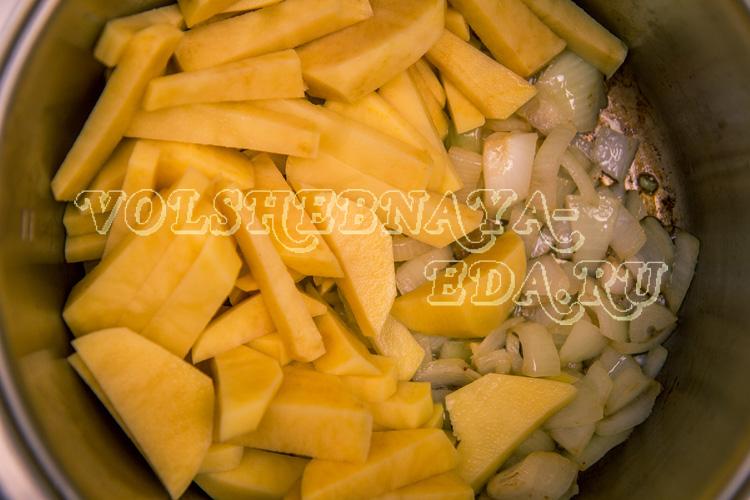 kartofelny-sup-pure8