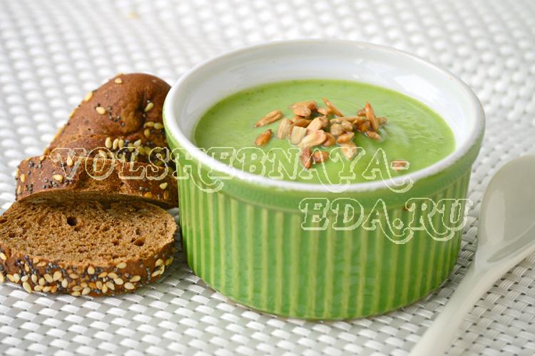 krem-sup-iz-brokkoli-3