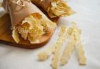 Домашняя лапша рецепт с фото