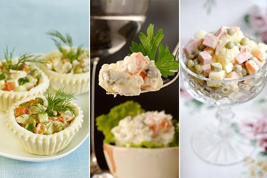 novogodnie-salaty-1