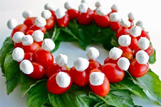 novogodnie-salaty-10