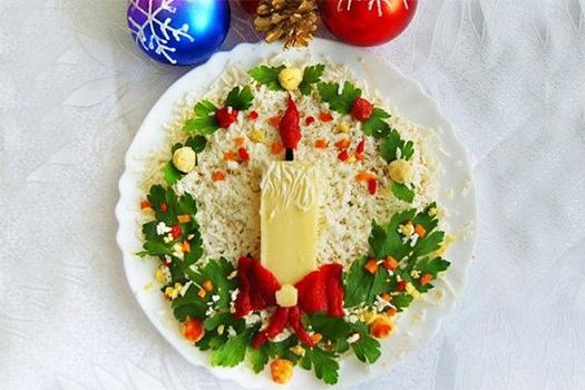 novogodnie-salaty-12