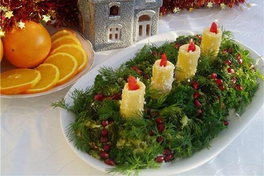 novogodnie-salaty-13
