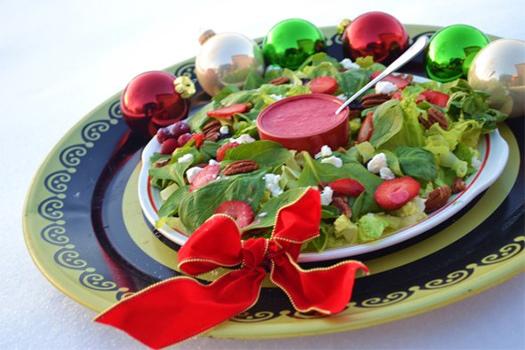 novogodnie-salaty-14
