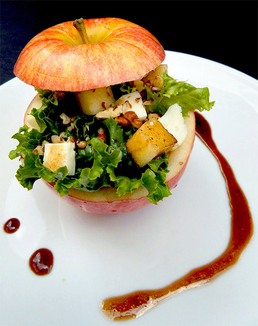 novogodnie-salaty-15