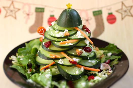 novogodnie-salaty-2