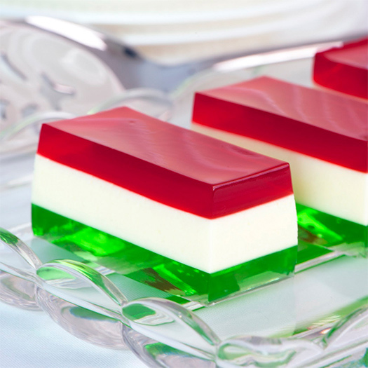 novogodnie-salaty-4