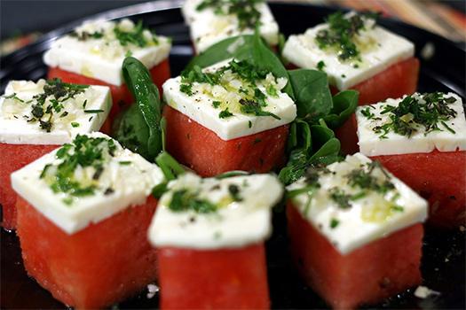 novogodnie-salaty-5