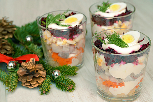 novogodnie-salaty-6