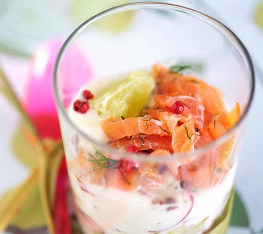 novogodnie-salaty-7