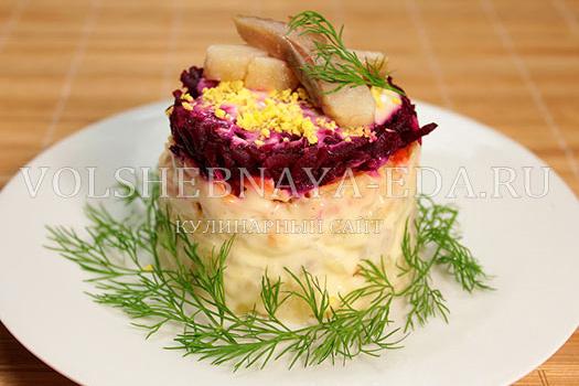 novogodnie-salaty-8