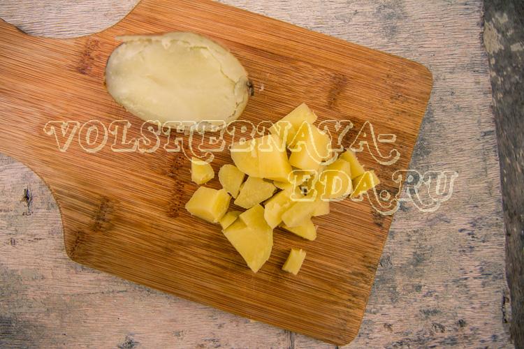 salat-s-ananasom-4