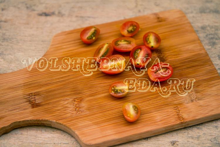 salat-s-ananasom-8