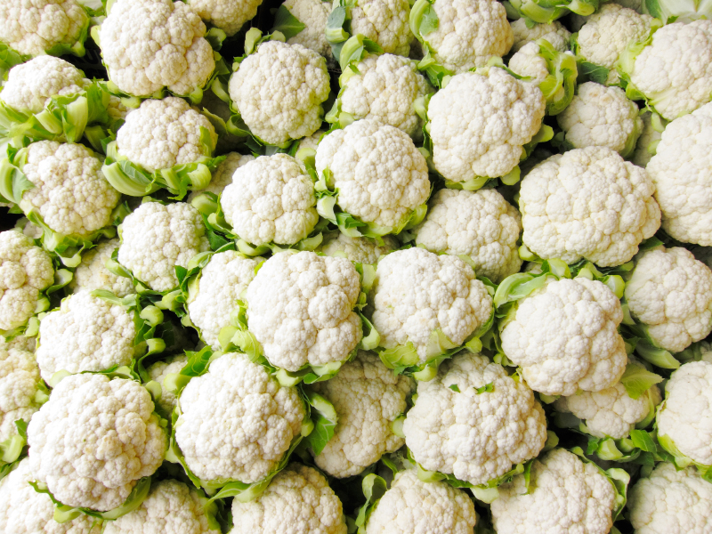 cvetnaja-kapusta-v-kljare-4