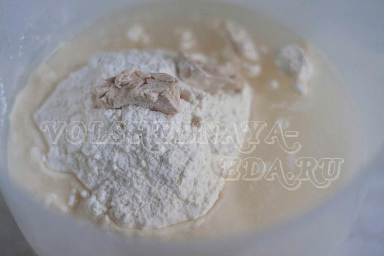 doktorskij-hleb-1
