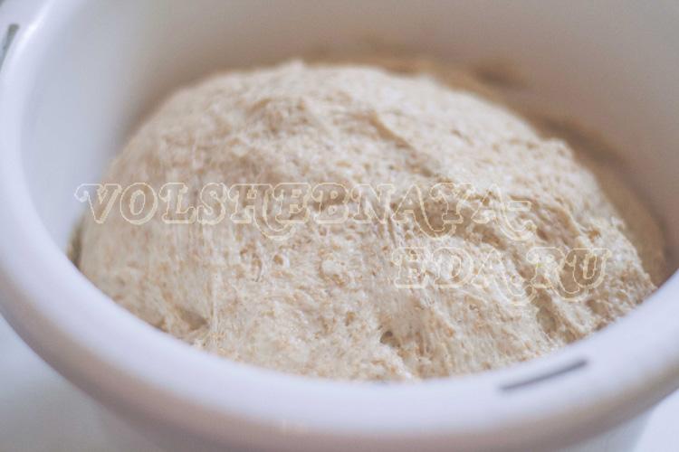 doktorskij-hleb-8