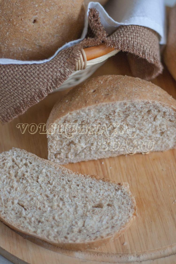 doktorskij-hleb-_fin_3