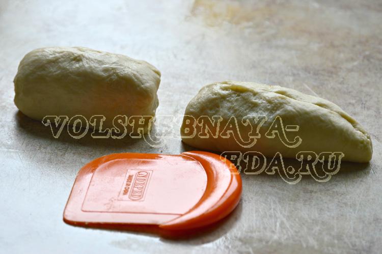 pirozhki-s-liverom-10