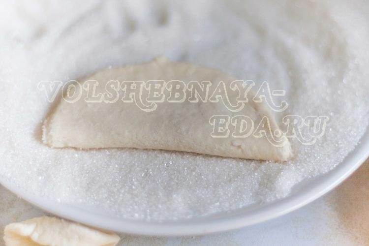 tvorozhnoe-pechene-6