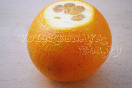 apelsinovye-korochki-1
