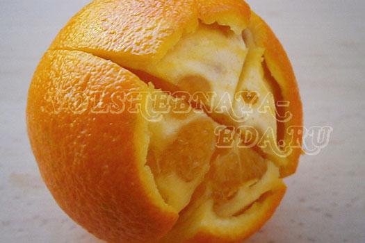apelsinovye-korochki-2