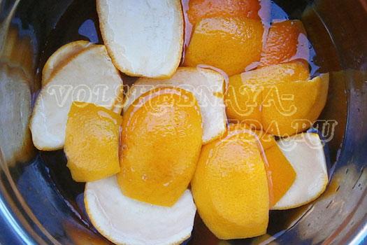 apelsinovye-korochki-4