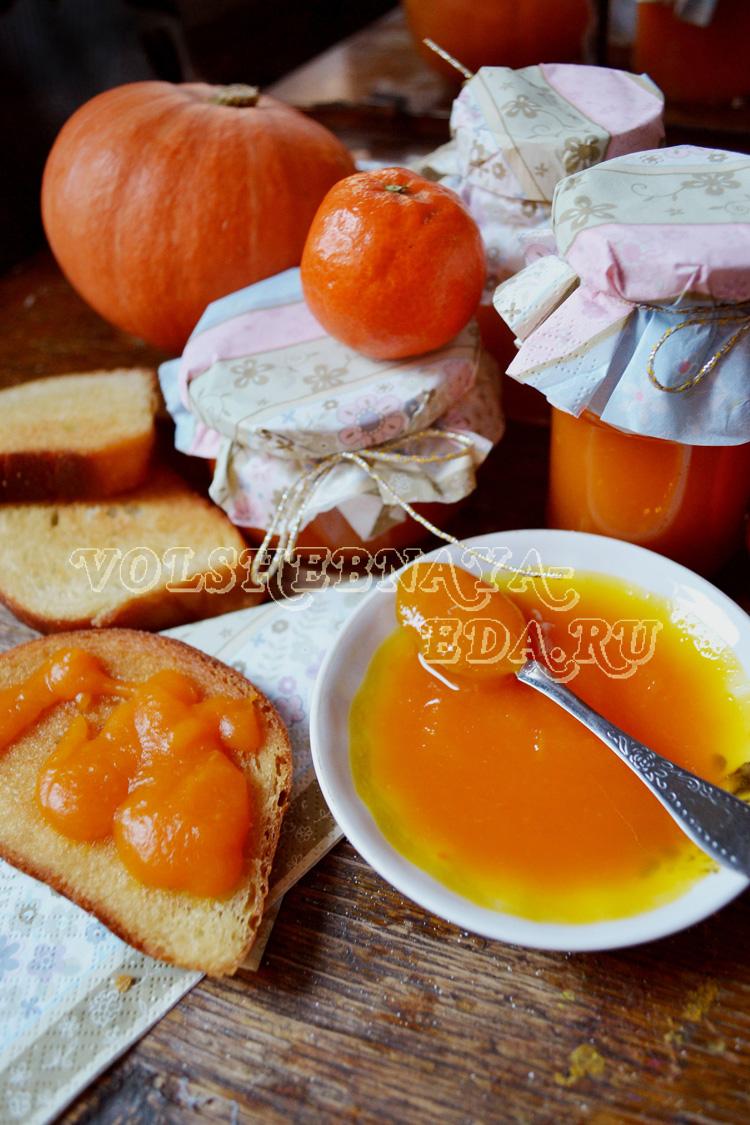 dzhem-iz-tykvy-i-mandarinov-11