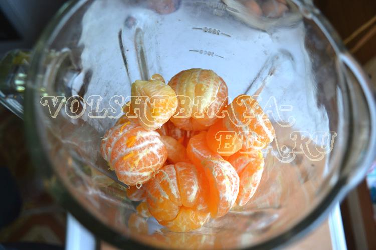 dzhem-iz-tykvy-i-mandarinov-3