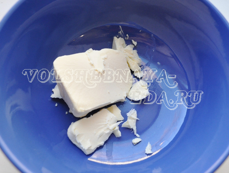 imbirnoe-pechene-1