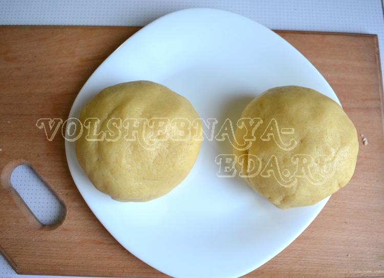 pesochny-pirog-s-varenem-4