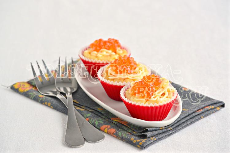 potate-cupcake-7