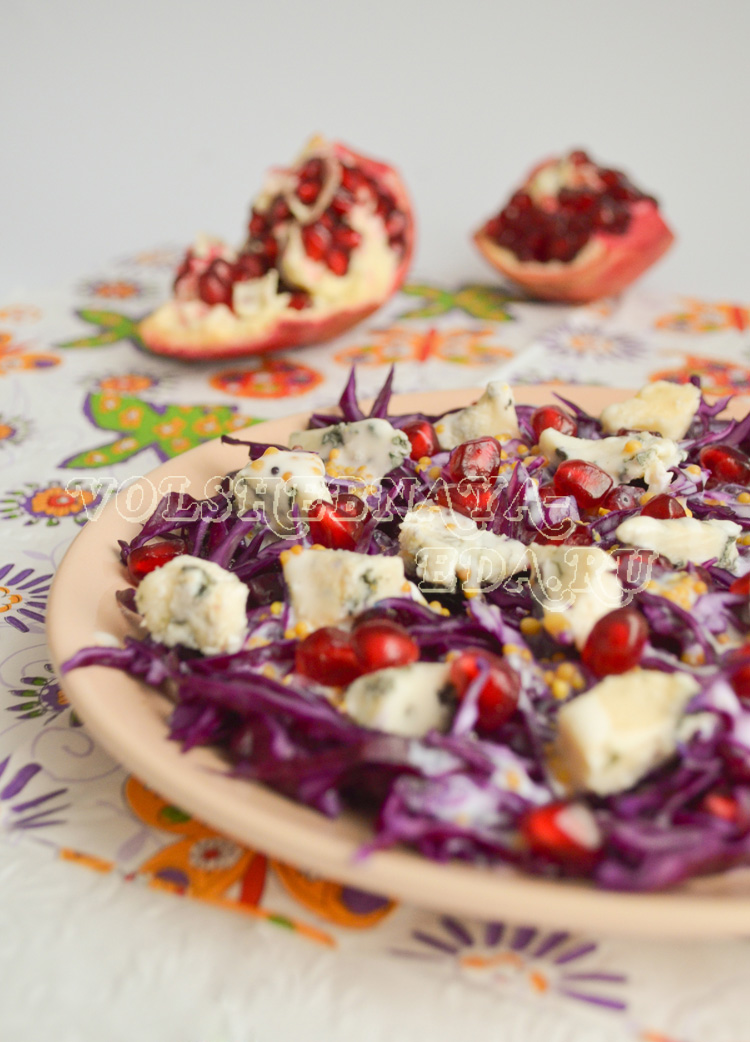 salat-s-granatom--11