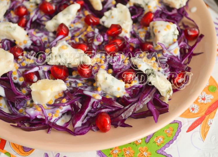 salat-s-granatom--9