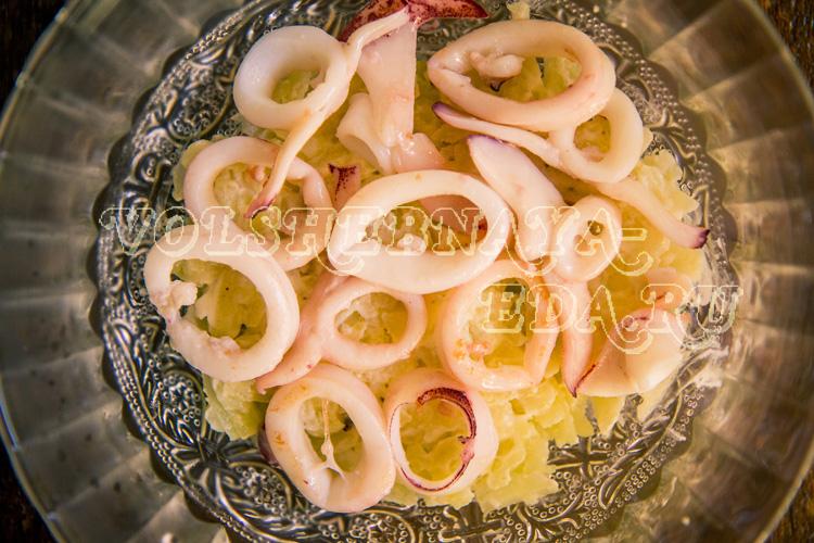 salat-s-kalmarami-i-ananasom-10